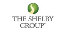 http://www.theshelbygroup.com/