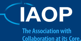 IAOP | The Association with Collaboration at its Core